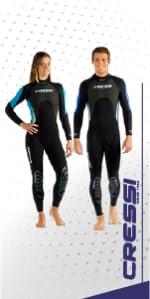 snorkeling wetsuit, scuba diving wetsuit, neoprene wetsuit, snorkeling gear, scuba diving gear,