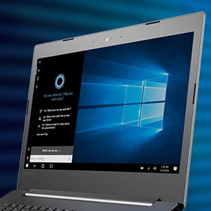 Lenovo Ideapad 330 7th Gen Intel Core I3 14 inch FHD Laptop Windows 10 Keeps Getting Better