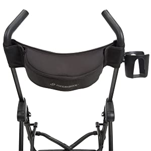 maxi taxi stroller frame, maxi cosi maxi taxi, infant car seat carrier