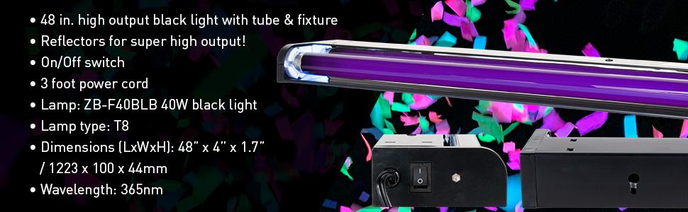 "Black Color NEW 4-1//2"" Length 2-IN-1 8 LED Flashlight /& Red Laser Pointer"