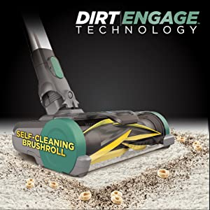 Shark, Cordless, Vacuum, Stick, Rocket, Self cleaning brushroll, zero m, floorcare