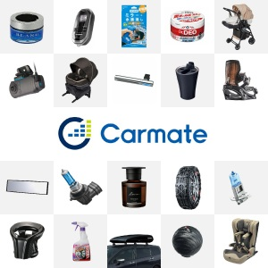 カーメイト、ブラング、芳香剤、車
