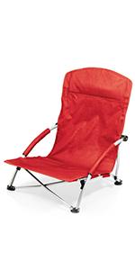 beach chair, beach chairs, low beach chair, folding beach chair, beach lounge chair, low camp chair