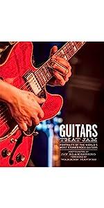 Guitars That Jam