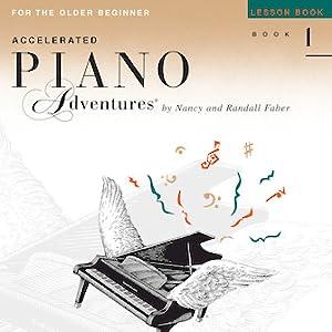 faber piano adventures, piano, faber piano, lesson book, piano lessons, piano technique, music