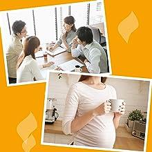 カフェインレス,デカフェ,子供,妊婦,妊娠,ドリップ,インスタント,ボトル,ペット,コーヒー,UCC,リラックス