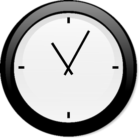 Time and date calculations function feature
