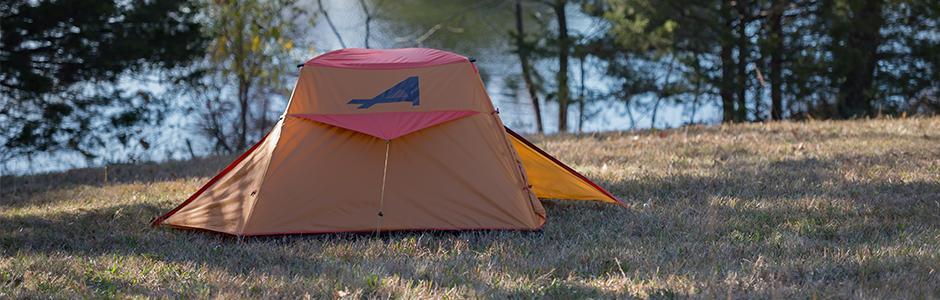 ALPS Mountaineering. Zephyr 2 Person Tent. & Amazon.com : ALPS Mountaineering Zephyr 2-Person Tent : Sports ...