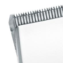 Wahl Clipper Trimmer Self-Sharpening Precision Blades Sharp