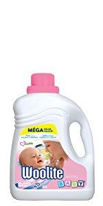 Woolite Darks Laundry Detergent Mega Value Pack 2 96 L