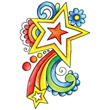 doodle America, doodle art, doodle book, doodle for beginners, doodle girl, doodle invasion, go girl