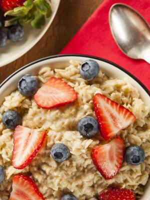gluten free, Oatmeal, oats, celiac