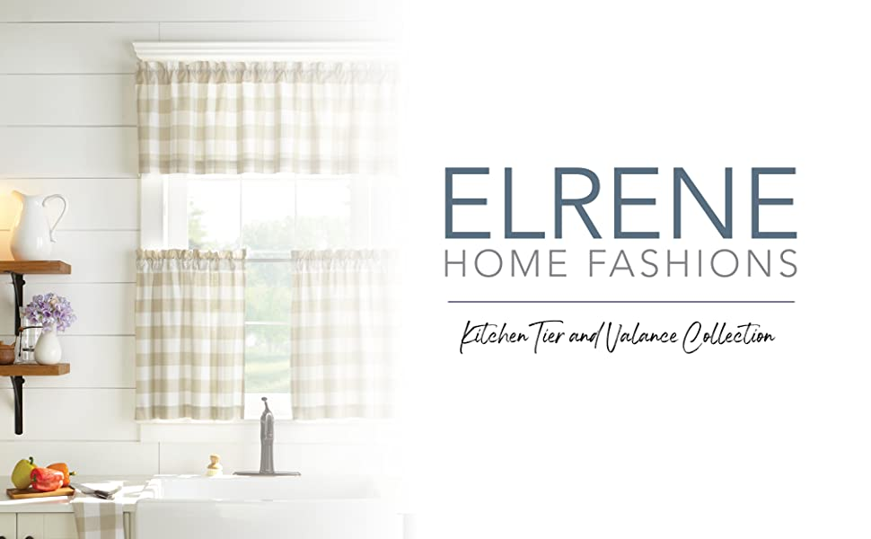 c4ce6b66 b4d7 4e03 9953 fe7aaafd3fe4.  CR0,0,4042,2500 PT0 SX970 V1    - Better Homes And Gardens Boucle 52x36 Tier Curtain