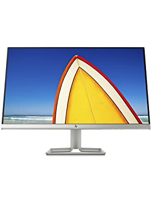 HP 24F Display, HP F Display, HP Display