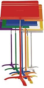 M48 colors