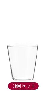 グラス うすらい タンブラーグラス ビールグラス ビアグラス ビール ハイボール 薄い うすい 薄いコップ  割れにくい