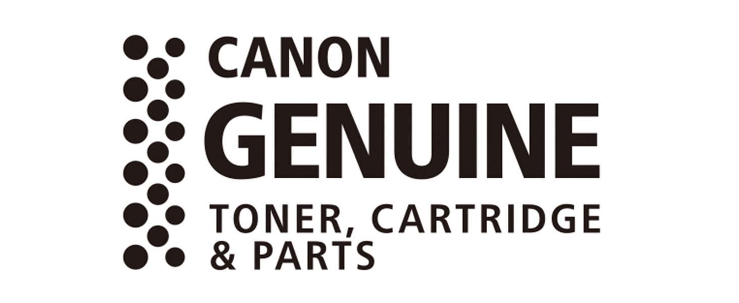 canon toner, black toner, LBP113w, lbp113, best printer toner, printer toner, laser toner