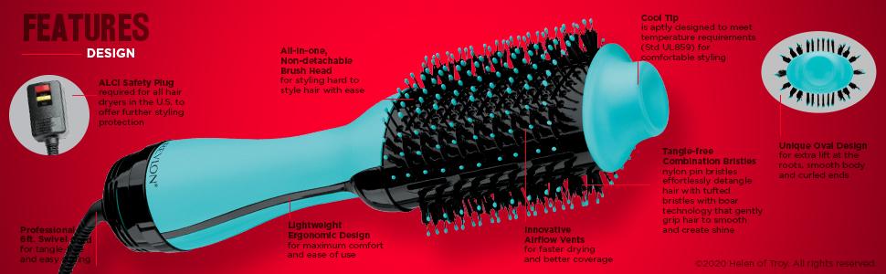 hair dryer; hair dryers; blow dryer; blow dryers; pro; salon; professional; rvdr5222mnt