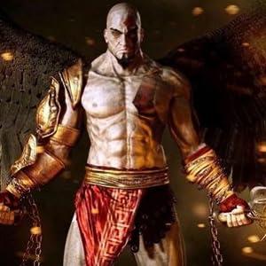 god of war ps4 ps5