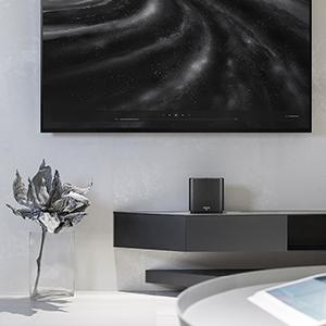 Smart Looks for Smart Homes