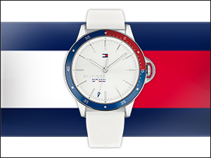 AMERICAN ICON,THW,Tommy Hilfiger, Ladies,womens;