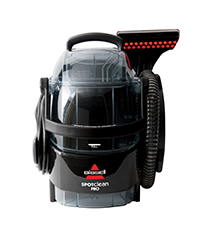 carpet cleaner, pet vacuum, pet stain, pet odor, pet mess, stain and odor, stain remover, upholstery