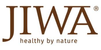 Jiwa Logo