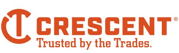 crescent, tool, wrench, adjustable, mechanic, automotive, professional, trade, diy, socket, set
