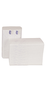 Tork Xpress 302020 Countertop Multifold Hand Towel Dispenser · Tork Premium 100297 Extra Soft Xpress Multifold Paper Hand Towel · Tork Premium MB578 Soft ...