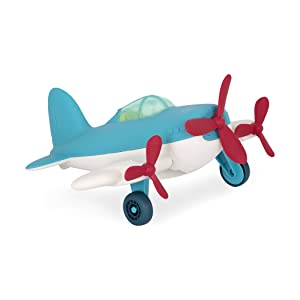 toy airplanes, airplanes for kids, airplane toys for toddlers, toy jet, green toys