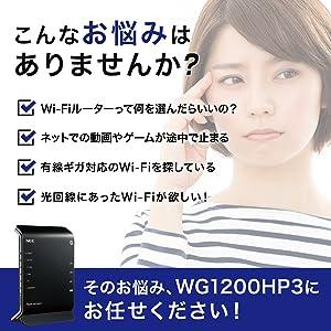 Add image [300px x 300px min]