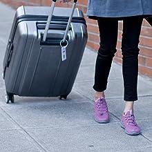 travelbound grey