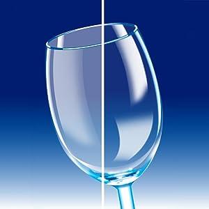 GFCGFGDRG 400ml dise/ño Simple ba/ño de Enjuague de Lavado de Dientes Taza de pl/ástico Vaso Cepillo de Dientes Titular de la Botella de Agua de la Copa