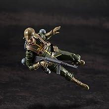 男性兵士02