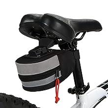 bike accessory , bike accessories , bike bad, handlebar bag, commuter bike , mountain bike, huffy