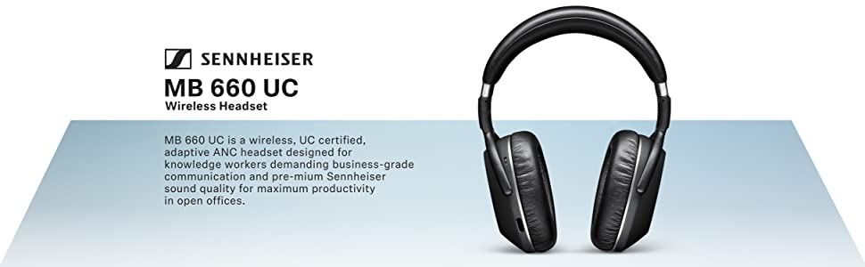 over ear headset, senheiser over ear headphones, bluetooth headset, office headset, pc headset