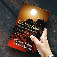 GUIDING SOULS by A. P. J. Abdul Kalam