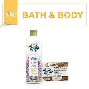 Bath amp; Body