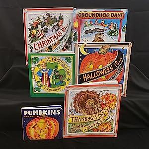 kids nonfiction;nonfiction for children;nonfiction for kindergarten;preschool nonfiction;