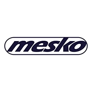 ¿Que es Mesko?