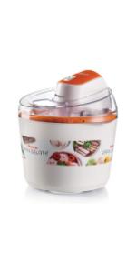 ariete-642-gelatiera-gran-gelato-macchina-per-far