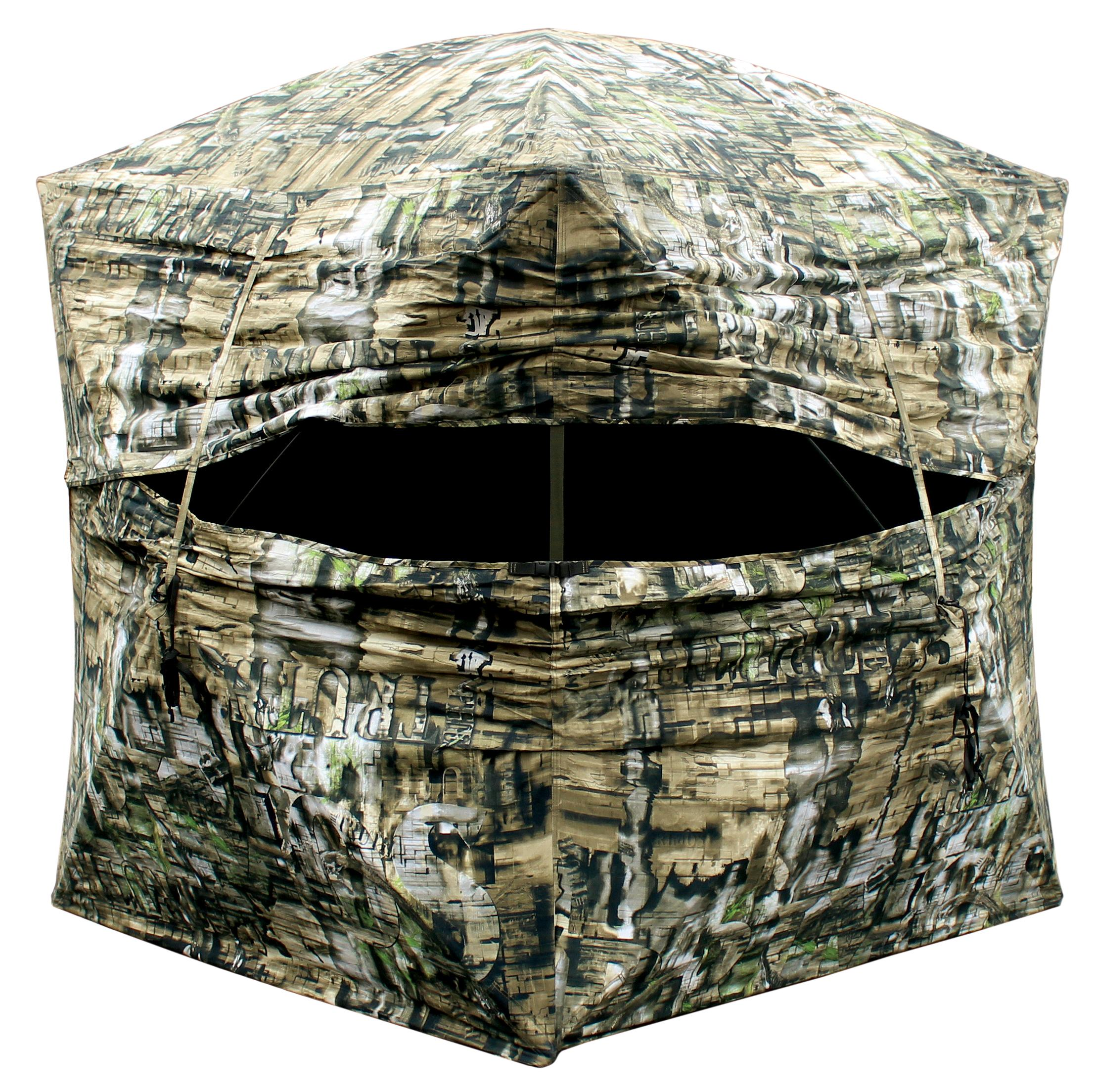 blind obsession blinds i ground rhinoblinds rhino for sale