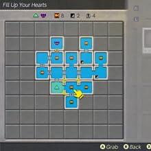 Zelda B