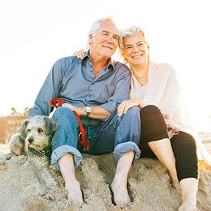 Cenovis over 50s health support; Cenovis multivitamins; Cenovis minerals