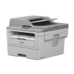 efficient printing