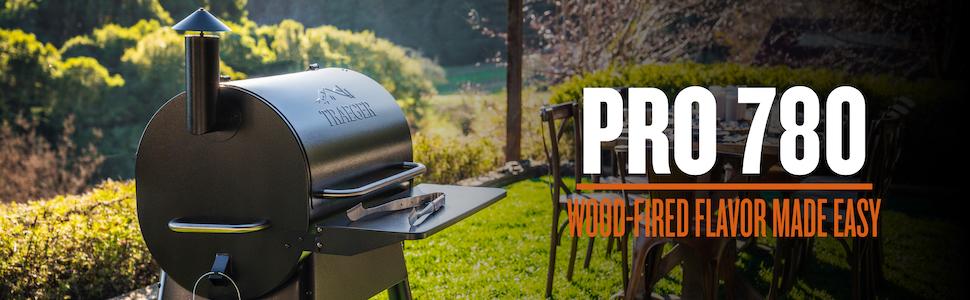 Traeger, Traeger Grills, wood pellet grill, pellet grill, bbq, grill, smoker