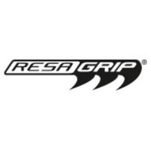 Skechers Resagrip