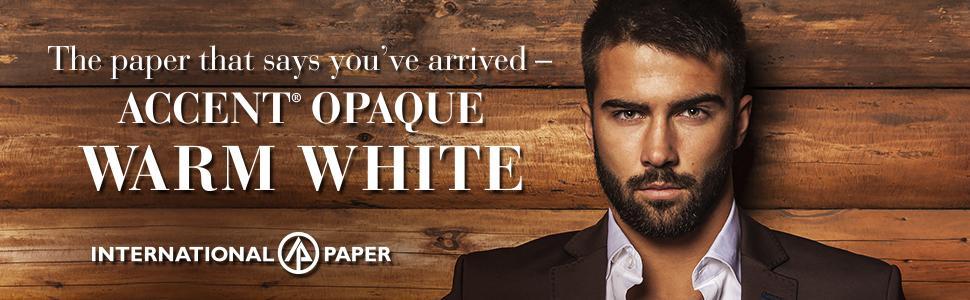 Accent,white,warmwhite,natural,cream,offwhite,paper,commercial print,printer paper, graphic desinger