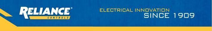 c569efec f680 4847 a9a7 b8692664252f._SR970300_ amazon com reliance controls corporation csr202 easy tran Basic Electrical Wiring Diagrams at eliteediting.co