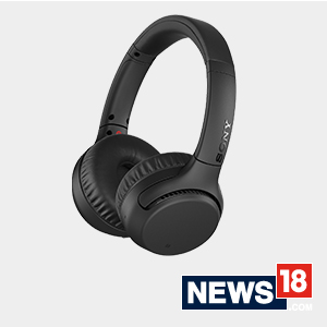 wh-xb700-review-news18